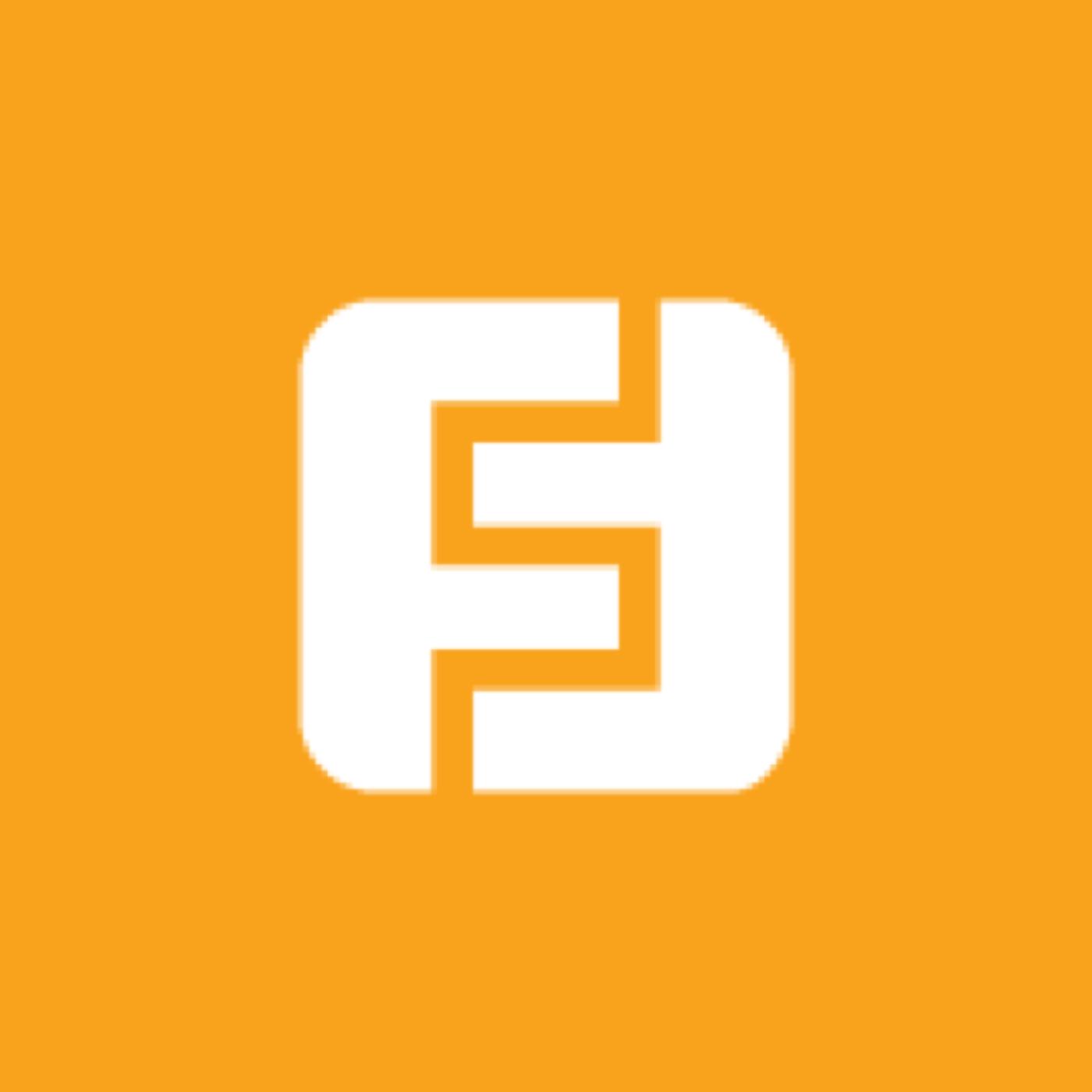 Ferra.ru - Обзоры и новости