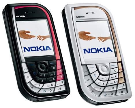 ������� �� Nokia
