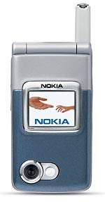 ����� ��������� ������� Nokia Bluetooth 6255