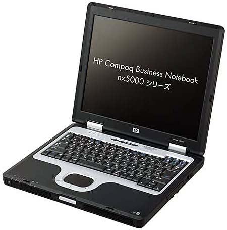 ��������������� ������� �������� �� Hewlett-Packard