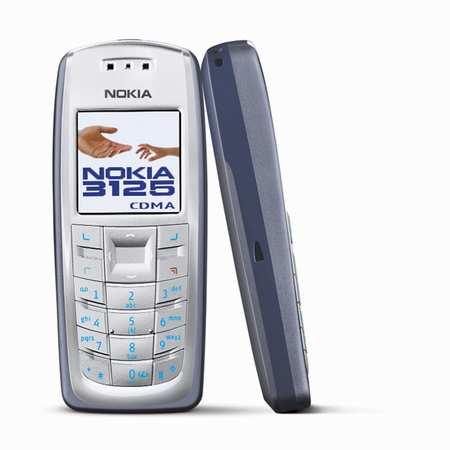 Nokia ��������� ����� �������� ��� ���������� �����