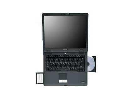 �������� Toshiba � ����������������� Turbolinux 10