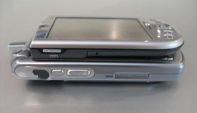 �������� Samsung SGHi-700