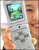 Samsung ������� ������� ��� 3D-���