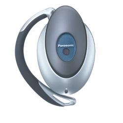 Bluetooth-гарнитура Panasonic BHX70
