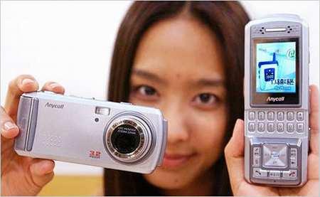 ��������� ������� �� Samsung � 3-� �������������� �������