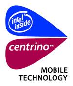 Wi-Fi ������ PRO/Wireless 2915ABG ��� Centrino ���������