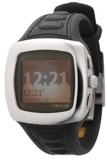 Fossil анонсировала новые часы  Wrist Net Smart