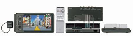 Sony XYZ NV-XYZ88: ��������� � ������� �������������� ��