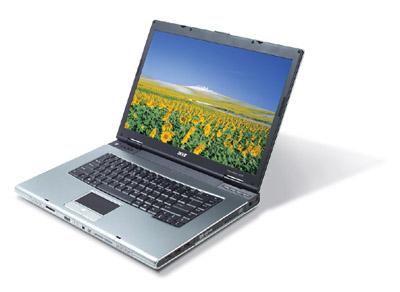 Acer Aspire 1690 � TravelMate 8100 �� ���� Sonoma
