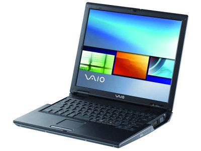 VAIO Type B: ������� �� Sony ��� ������-�������������