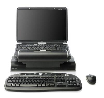 nx9600 - ������ ����������� �� �� HP
