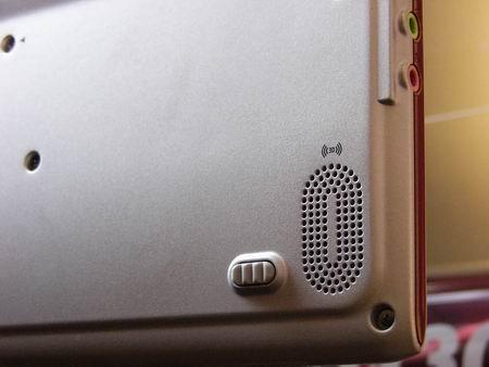 ������� Samsung Q30 - ������� �����