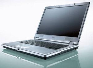 AMILO A7645: ������� ������� Fujitsu Siemens