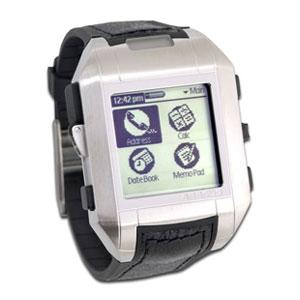 ������������������� �������� ���� Abacus PDA �� ���� Palm OS