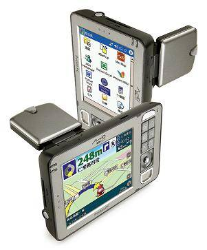 Mio 169: ��� � GPS-�������