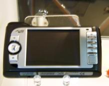 Computex 2005: PDA-������� �� ���������� �������� GPS
