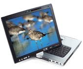 Acer TravelMate C310 - ������ ���������� �� ��� ��������, ���������� � ����������