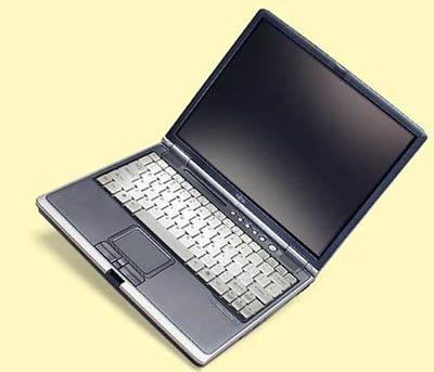 Fujitsu ������������ Lifebook S2000 �� ���� AMD Turion
