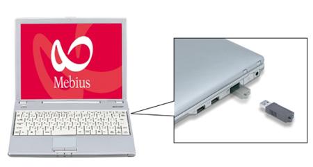������� Sharp PC-NH50K: ������������ ������� �����!