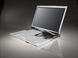 ������� Samsung X1: ����������, ����� � ��������