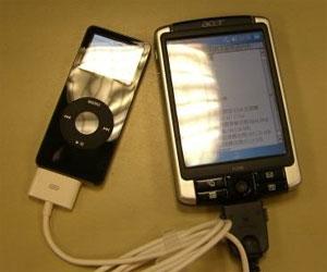 ��� Acer n300 - ���������, �� ������