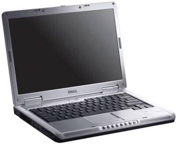 Dell ��������� ��������������� ������� Inspiron 630m