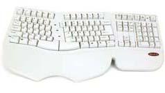 Новые клавиатуры от Belkin