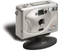 Цифровая фото-/видеокамера за 100 долларов