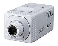 Камера безопасности с… 10-Гбайт жестким диском