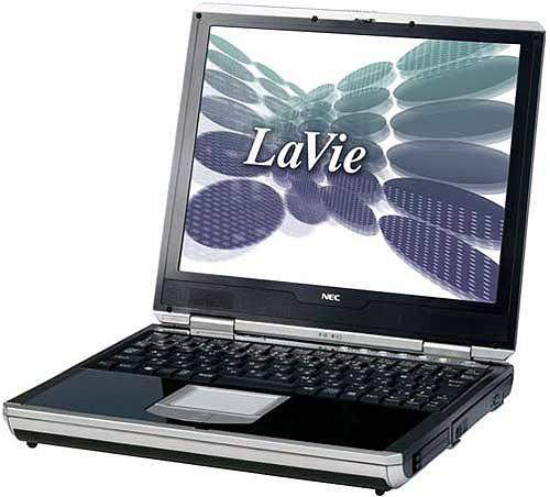 LM700/7E - ����� ������� �� NEC