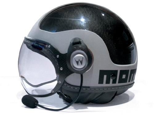��������� ���������� ��� ��������� ����� �� Motorola