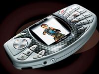 Nokia N-Gage �� ��� �� ����