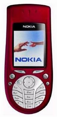 ����� �������� �� Nokia