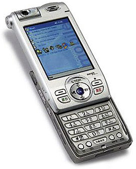 LG-SC8000 - �������, ������, �������� � MP3 �����