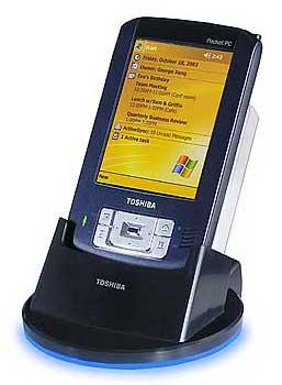 Toshiba e405 � ����������