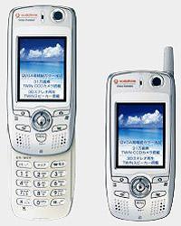 V801SA - ������� �� Vodafone