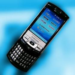 Samsung SPH-M8000