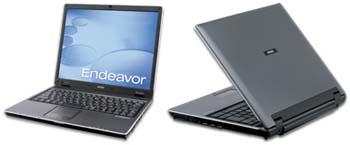 Epson Endeavor NT550