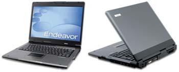 Epson Endeavor NT9500 Pro