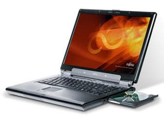 Fujitsu-LifeBook-N3530