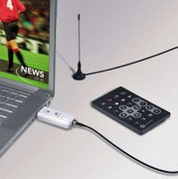 Pinnacle-PCTV-USB-Stick
