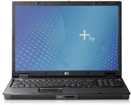 HP Compaq 9400