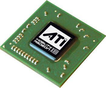 ATI X1800