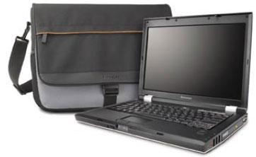 Lenovo N100