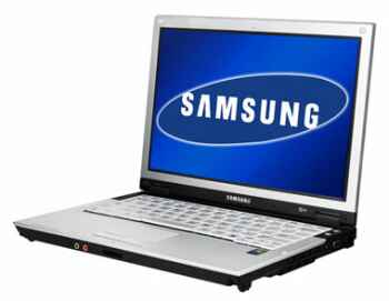 Samsung Q35