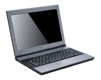 FS Lifebook Q2010