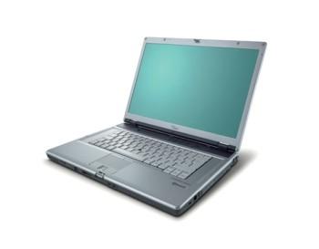 FS Lifebook E8210