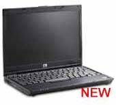 HP Compaq nc2400