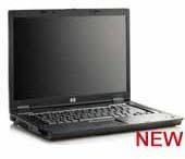 HP Compaq nw8440